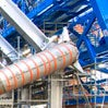 Large Hadron Collider Photo Gallery