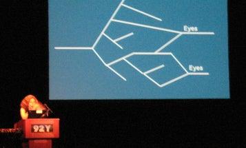 Singularity Summit 2009: Open The Pod Bay Door, HAL