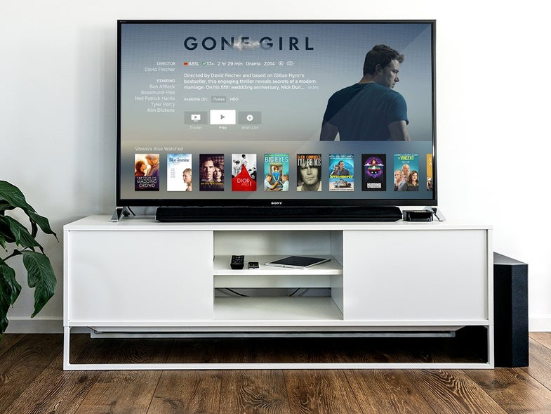 How to find the best music, movie, and TV recommendations