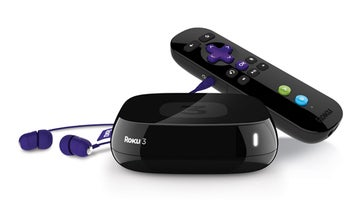Roku's Newest Streaming Box Remains Tiny, Gets New Processor And Interface