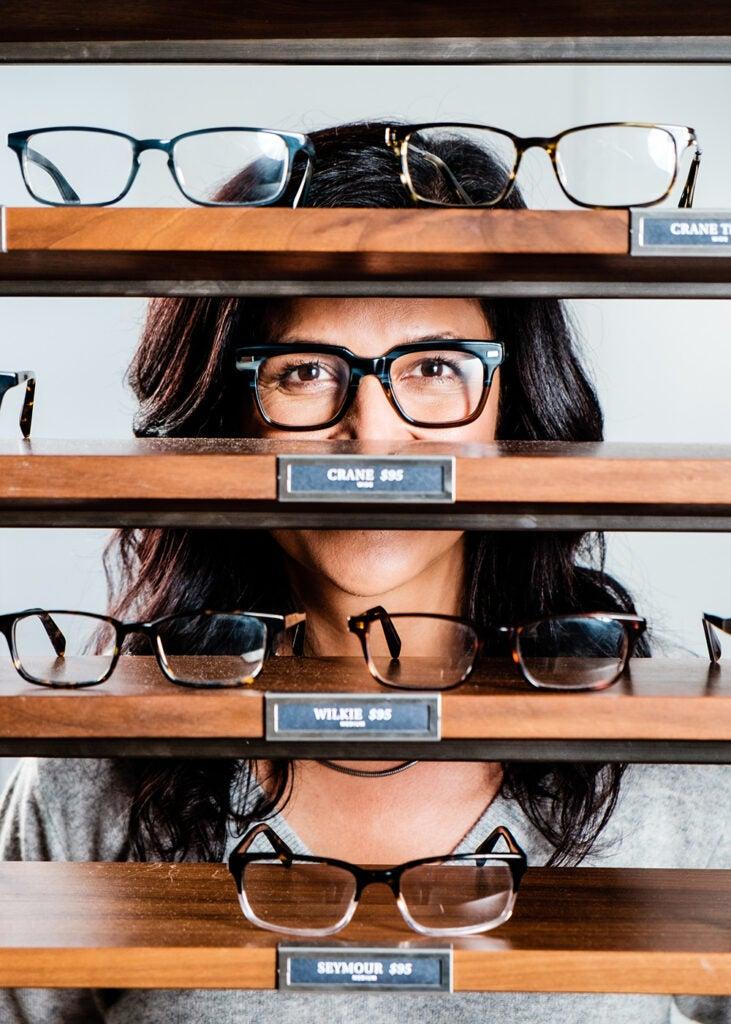 httpswww.popsci.comsitespopsci.comfilesimages20180904-warby-parker-glasses-shelf.jpg