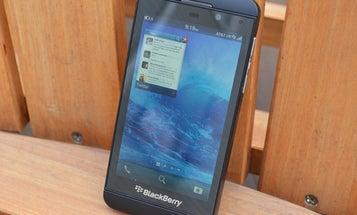 BlackBerry Is More Thoroughly Dead Now