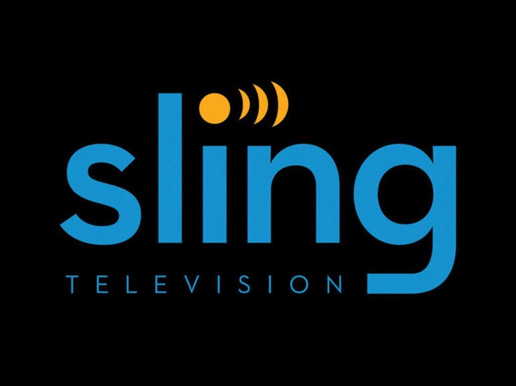 """""""Sling"""