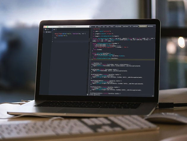 Pay what you want for this extensive DevOps training bundle