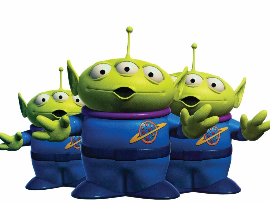 """Pixar"