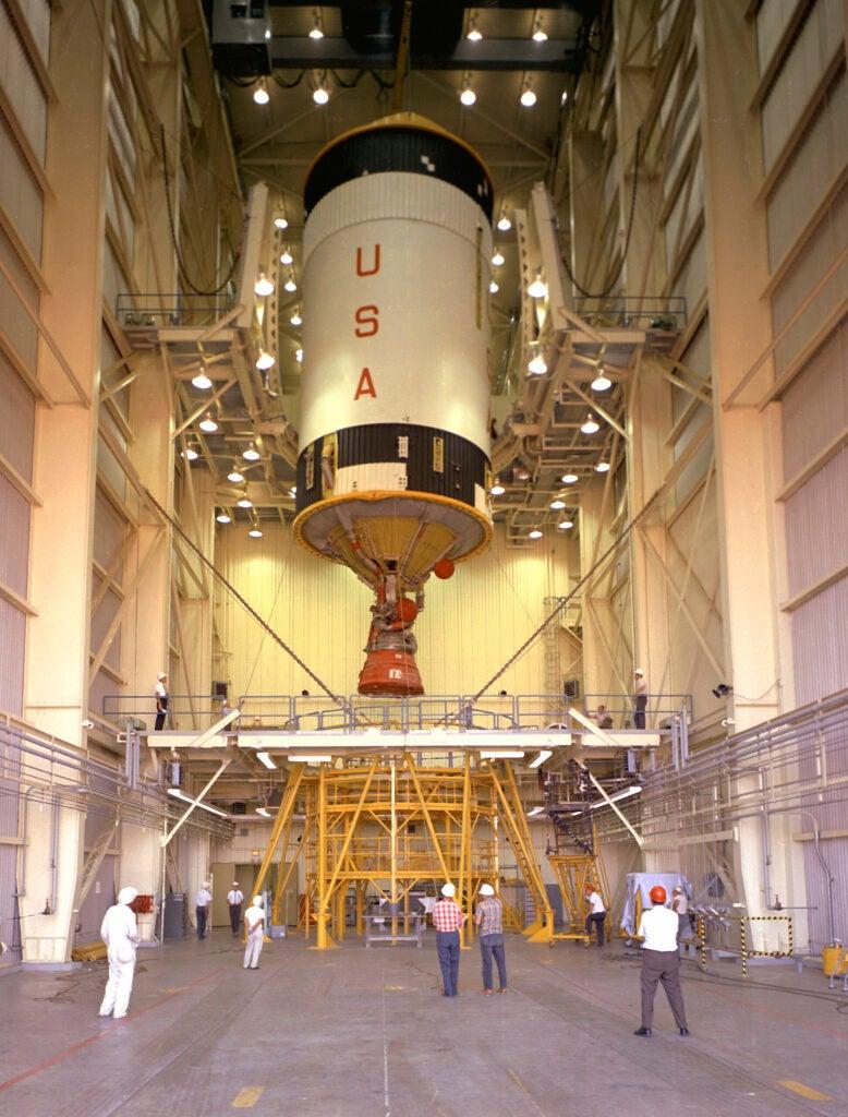 """""""Skylab"""