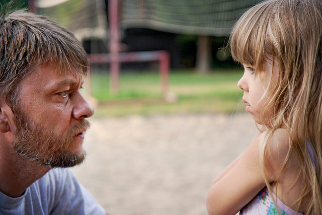 Pretty Big Liars: How Kids Tell Who's Telling the Truth