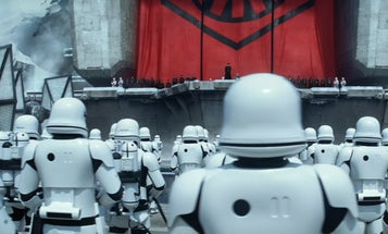 Raytheon Pitches New Weapons To Fix 'Star Wars' Military Flaws