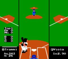 httpswww.popsci.comsitespopsci.comfilesimport2013importPopSciArticlesrbi_baseball.png