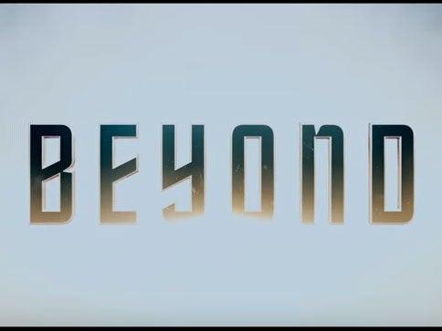 Inside the 'Star Trek Beyond' Trailer
