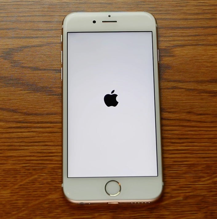 Apple Files Court Motion To Close Back Door Into iPhones Forever