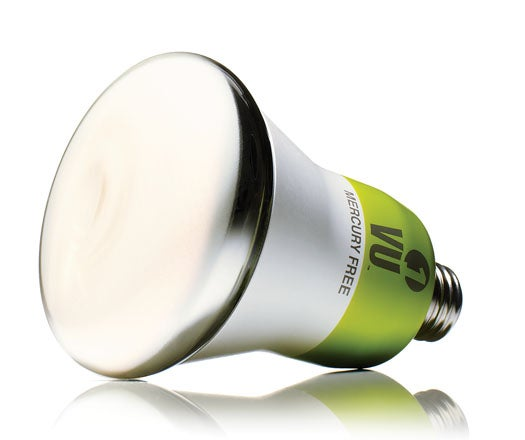 The Race For The Next Big Thing In Green Illumination