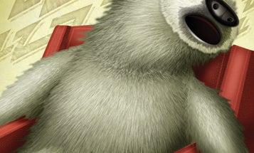 Animal Myths Debunked