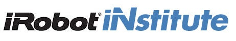 httpswww.popsci.comsitespopsci.comfilesimport2013importPopSciArticlesinstitute_logo.jpg