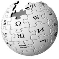 Wikipedia Moves to Bookshelves