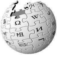 Wikipedia Moves to Bookshelves