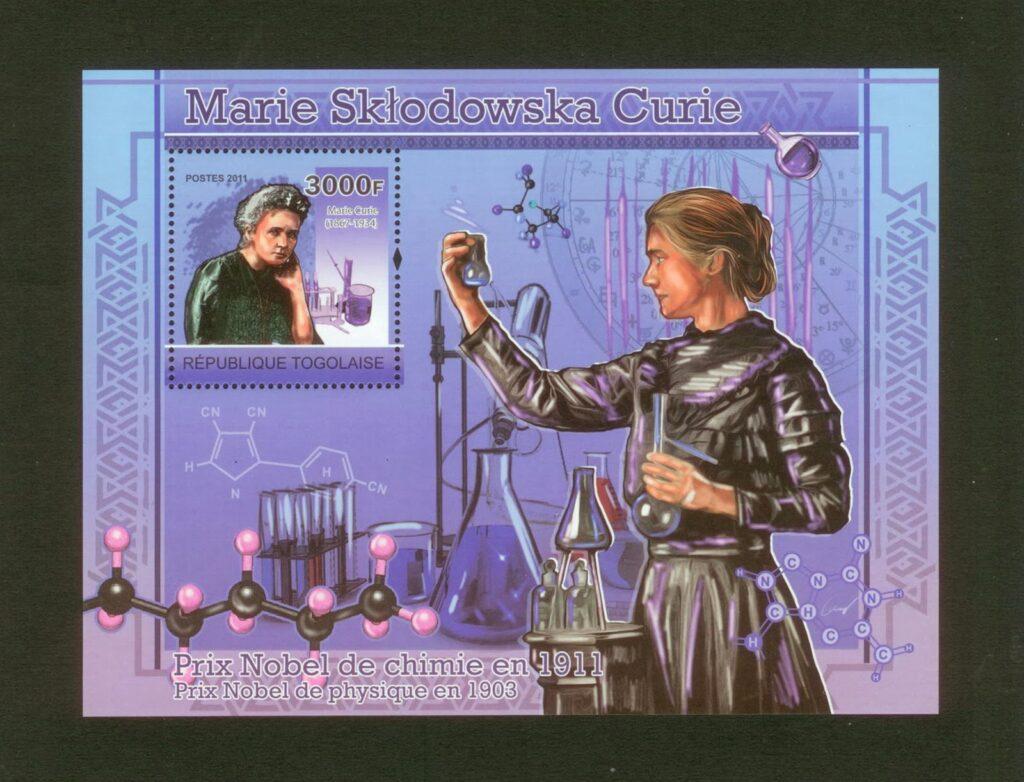 httpswww.popsci.comsitespopsci.comfilesimport2014Togo-Marie-Curie-stamp.jpeg