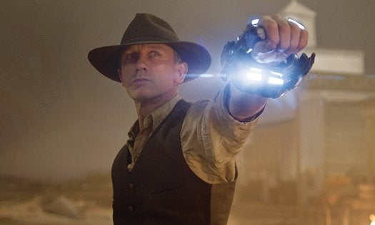 2011 Summer Movie Smackdown: Unraveling Science Fiction From Fact