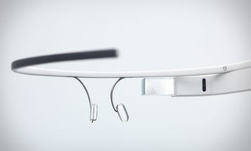 Will Google (And The US Government) Permit Google Glass To Recognize Faces On Sight?