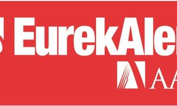 Science Press Site 'EurekAlert!' Offline After Being Hacked