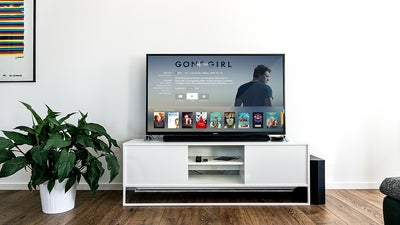 17 items to elevate your binge watching