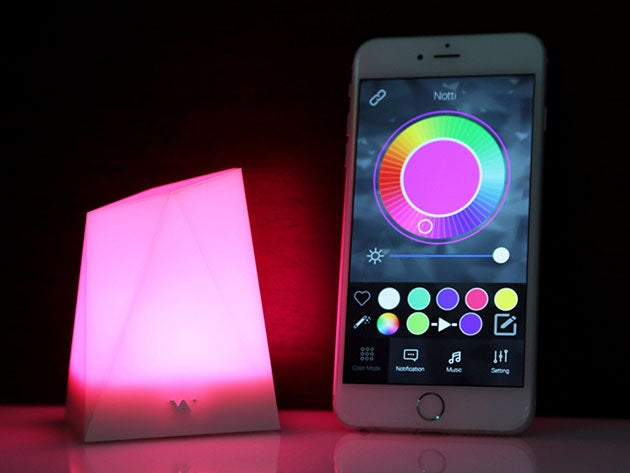 Five smart home gadgets that make perfect gifts