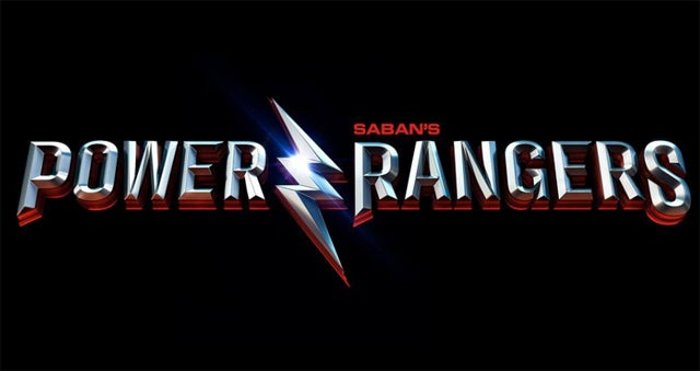 Here's Your First Look At The New Power Rangers