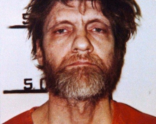 How An Elite Nerd Squad Dismantled The Unabomber's Last Deadly Device