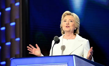 How To Watch The Third Presidential Debate If You Don't Have A TV