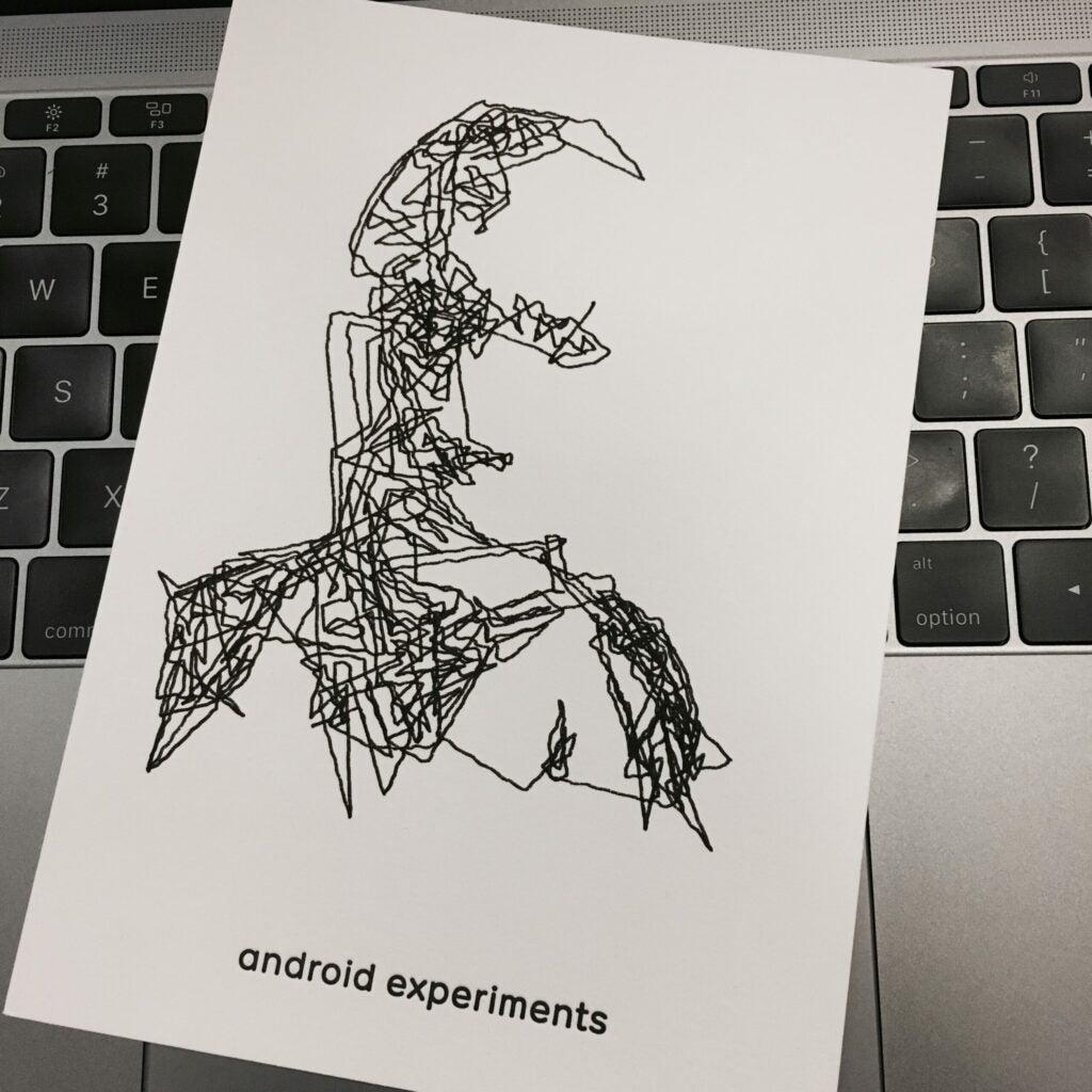httpswww.popsci.comsitespopsci.comfilesgoogle_android_experiments_3.jpeg
