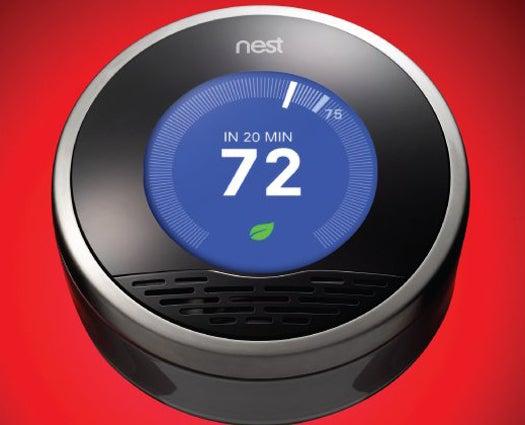 """Nest"