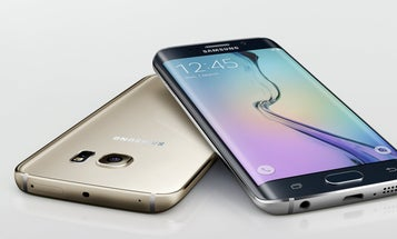 The Samsung Galaxy S7 Edge Release Has Been Confirmed