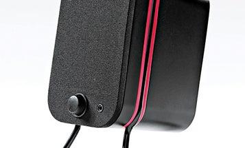 The Goods: September 2011's Hottest Gadgets