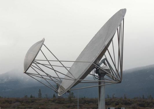 Researchers Call For Creation of Standardized METI Protocol For Talking To Extraterrestrials