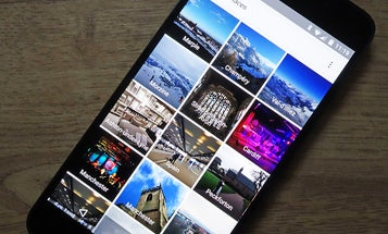 The best ways to back up all your photos to the cloud