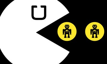 Uber Powerful: The Car Service's Brazen Plan To Become A Robotic Superpower