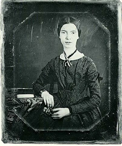Emily Dickinson's Fabulous Gardens Are Being Resurrected