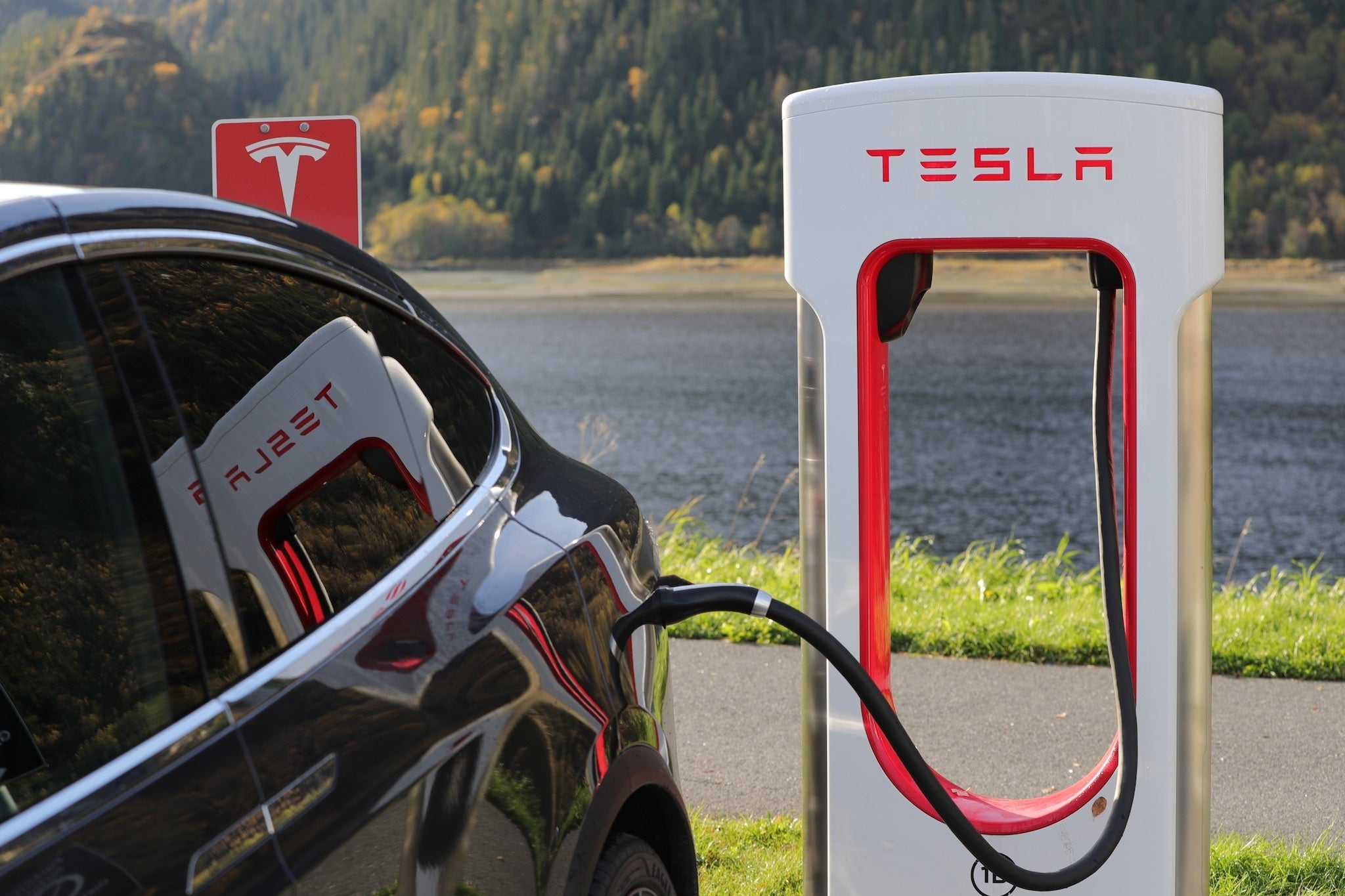 The worst thing about electric cars might not be an issue for much longer