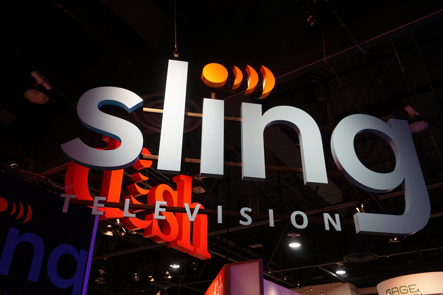 CES 2015: Dish's Cheap New Streaming TV Service Is Made For Misers On The Go