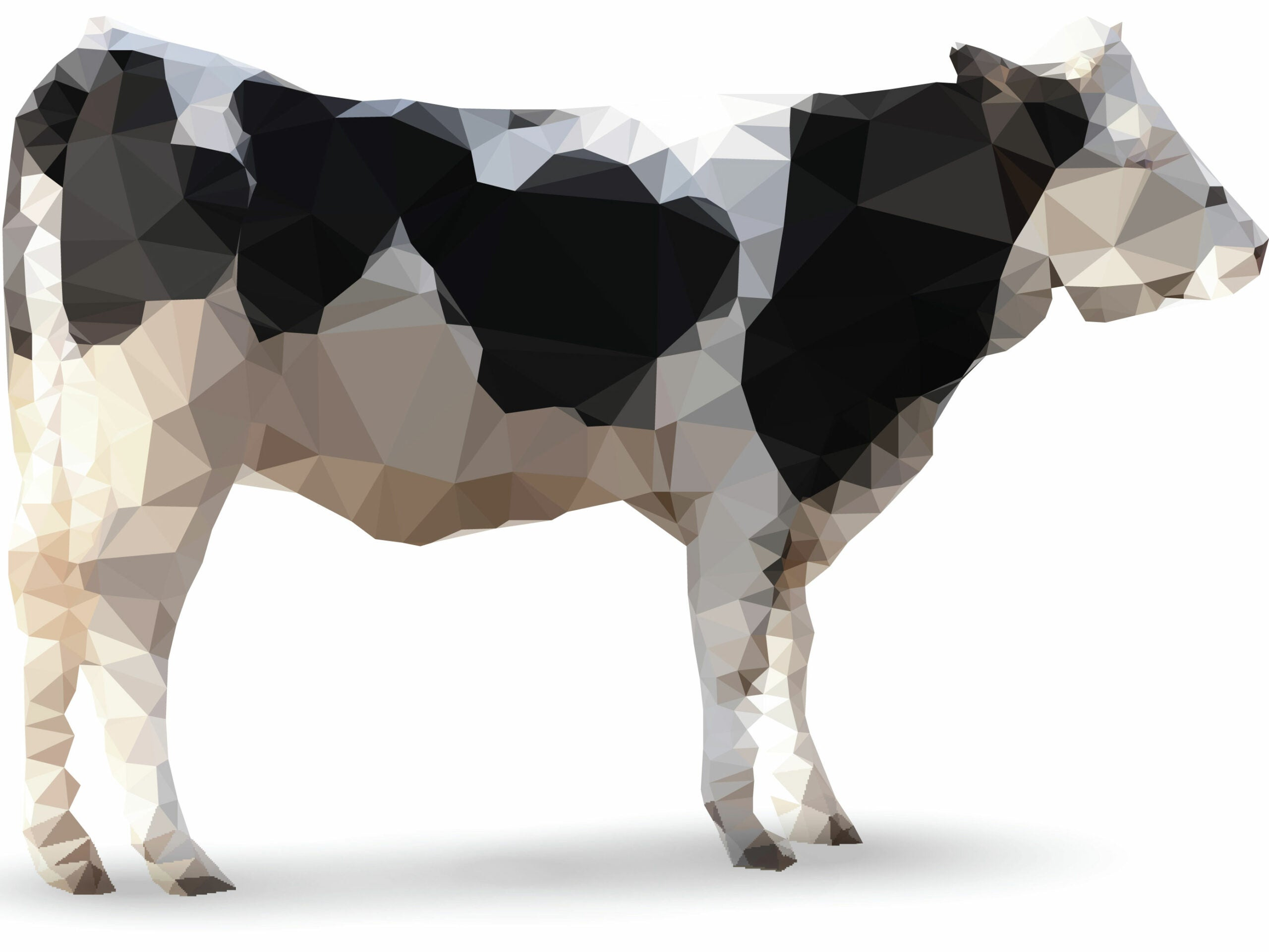 How Science Will Make Cows Obsolete