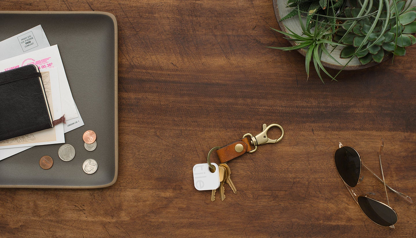 Internet-Savvy Bluetooth Won't Insist On Pairing All The Time