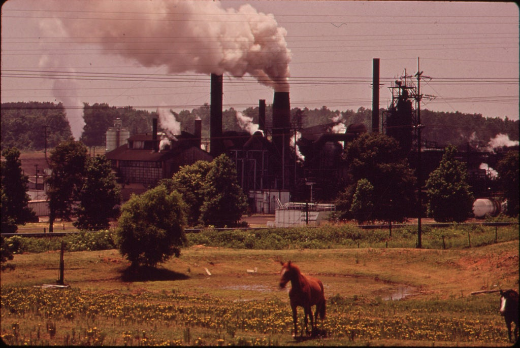 httpswww.popsci.comsitespopsci.comfilesimages201702marc_st_gil_the_atlas_chemical_company_belches_smoke_across_pasture_land_in_foreground._061972_0.jpg