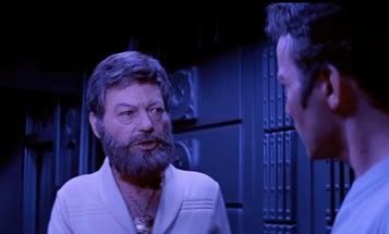 Debate: Who Was The Best Star Trek Medical Officer?