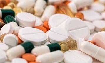 Probiotics are drugs, so we should test them like drugs