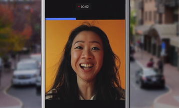Your Facebook Profile Picture Can Now Be A Short Video