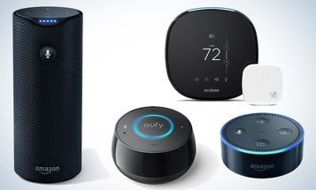 Amazon's birthday discounts and other good deals happening today