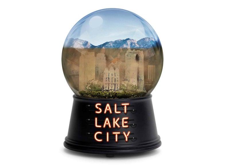 Inside Salt Lake City's dreary, dangerous smog dome