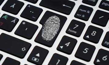 Passwords suck, but lip-reading computers won't save us