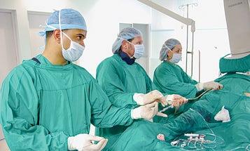 Costa Rica Discontinues Unproven Stem Cell Treatments