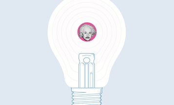 The Genius List [Interactive]
